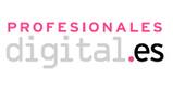 Inicio | Portal de Profesionales | CEMAV | Scoop.it