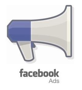 Publicité ciblée : Facebook va avertir les internautes suivis à la trace | Actualités sur le Social Media Management | Scoop.it