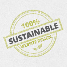 Sustainable Website Design: Web Designer + Developer | ULB | Scoop.it