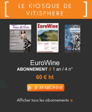 Vinisud : Du besoin, ou non, d'adapter ses vins au goût des ... - Vitisphere.com | Vinisud 2012 on and off | Scoop.it
