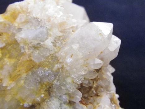 Quartz | Minerals | Scoop.it