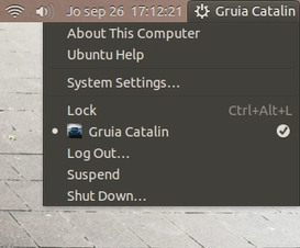 Some of the Best Custom Shortcuts for Ubuntu and How to create them! | Ubuntu | Scoop.it