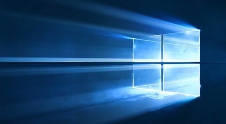 Don't get fooled into clicking phony Windows 10 upgrade emails | Nick Mediati | PCWorld | @The Convergence of ICT & Distributed Renewable Energy | Scoop.it