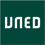 La evaluación presencial en una megauniversidad a distancia (UNED), (1 de 2) | Contextos universitarios mediados | Educando con TIC | Scoop.it