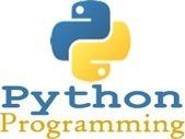 Python MySQL Database Access   Material para la exposición de INF-272   Scoop.it