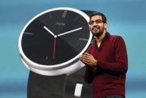 Google lanza 'Androids' para teles, coches, relojes y móviles baratos | Wallet Digital - Edu Tecnología | Scoop.it