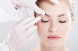 Lower Eyelid Surgery / Blepharoplasty - AsiaCosmeticThailand | AsiaPlasticSurgery | Scoop.it