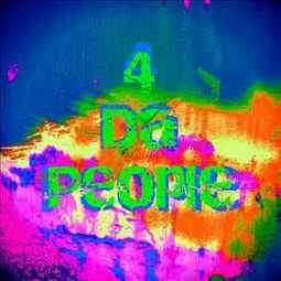 MikieWilde - Raw Sessions Vol 126 mixed by 4 Da People Jan14 | 4 Da People | Scoop.it