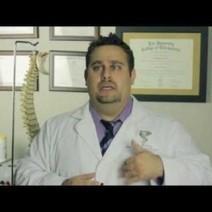 Back Pain treatment in panama city beach   Visual.ly   ChiropractorsPanamaCity   Scoop.it