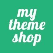 Mythemeshop coupon code - $82 off on all Wordpress themes | template-coupon.com | Wordpress theme coupons | Scoop.it
