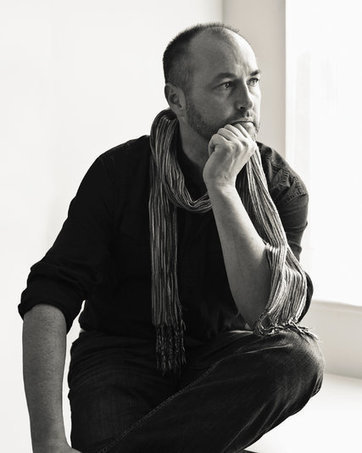 New York Times Review: Colum McCann's 'Thirteen Ways of Looking,' Stories Linked by Unease | The Irish Literary Times | Scoop.it