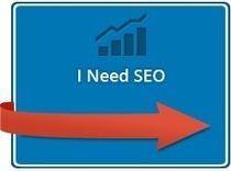 Google Rewarding Secure Websites with Better Rank | DigitalParc | SEO & Online Marketing | Scoop.it