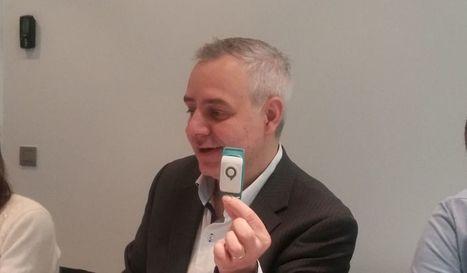 Objenious accélère ses offres dans l'Internet des objets | Cloud Wireless | Scoop.it