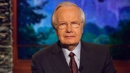 Bill Moyers on Gun Violence, Newtown, and Sandy Hook | Articles for Research | Scoop.it