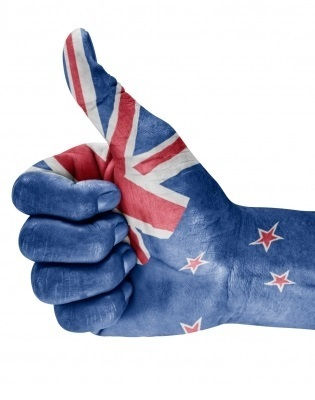 New Zealand beat Aussies in attracting business confidence   New Zealand Immigration Consultants   Scoop.it