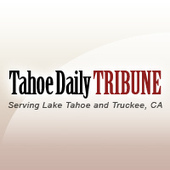 Pet column: Pet cancer awareness can prevent heartbreak - Tahoe Daily Tribune | The Healthy Home | Scoop.it