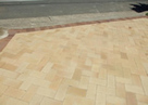 Paving Sydney | Paving Contractors Sydney | Landscaping Designers Sydney | Scoop.it
