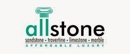 Buy Stone Cladding to change the house look | allstone | Scoop.it