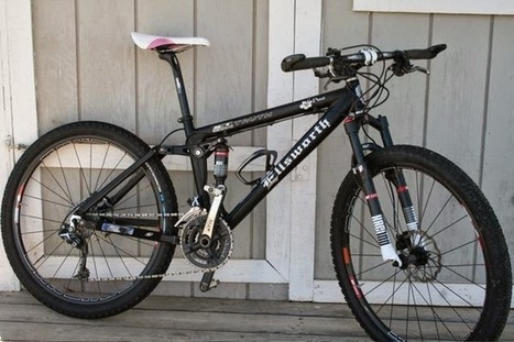 Performance Bike Center: New Bike? Here's What Else You May Need | toys kid | Scoop.it