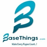 Online Shopping India for Electronics, Spy Items & Buying Gifts @ Basething.com. | BaseThings | India's first QR Based online shopping site | Scoop.it