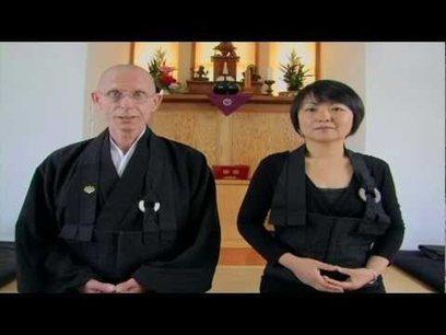 How to Meditate: Zazen for Beginners   MeditationPlex   How to Meditate   Scoop.it