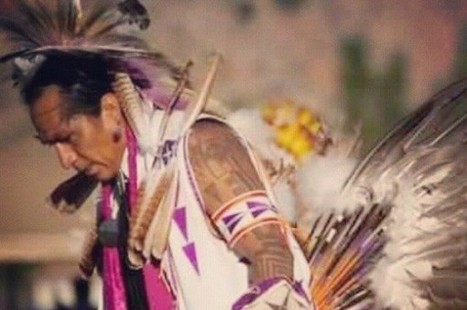 #USA #Police Killing of Unarmed #NativeAmerican Continues To Receive Little #Media Attention | News in english | Scoop.it