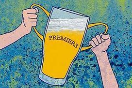 No longer barracking for booze (Vic) | Alcohol & other drug issues in the media | Scoop.it