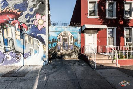 Les légendes du Bronx | Interviews graffiti et Hip-Hop | Scoop.it