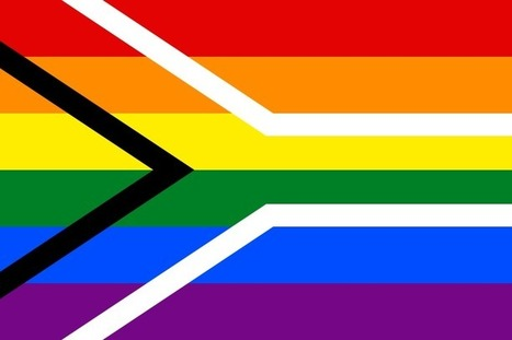 Mandela's LGBTQ Advocacy Often Falls On Deaf Ears | QUEERWORLD! | Scoop.it