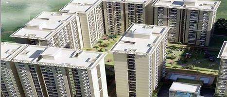 Shilpkar Anmol Bhiwadi | Real Estate | Scoop.it
