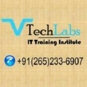 Choose Final Year Asp.Net Training Courses in Vadodara for the Beginners | VTechLabs | Scoop.it