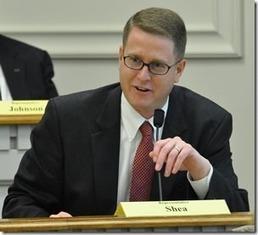 Washington State Legislators Pass Hemp Nullification Bill | Coffee Party News | Scoop.it