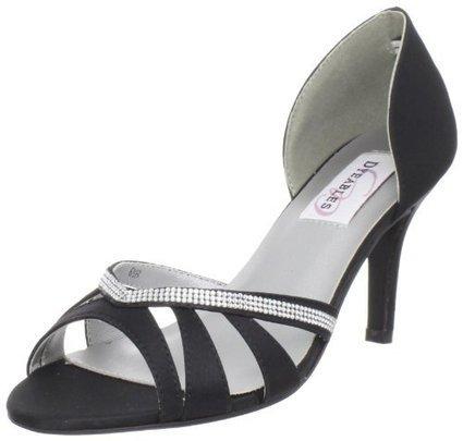 Dyeables Women's Quinn Sandal   Wedding Shoes   Scoop.it