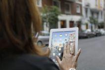 Aplicaciones perfectas para viajes perfectos - Cinco Días | Era digital | Scoop.it