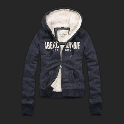 Abercrombie Vrouwen Outwears-GoedkoopAbercrombie and Fitch Brussel Outlet Online | Abercrombie and Fitch | Scoop.it