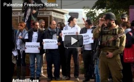 Bienvenue en Palestine | Occupy Belgium | Scoop.it
