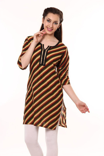 Designer Trending Women's Kurtis | www.jaipurkurti.com | Scoop.it