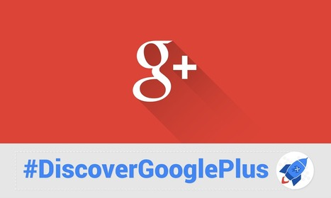 A Complete Guide to Google+ Marketing - Plus Your Business | Communication, PR, Marketing?!... Yes, I Like It!!! | Scoop.it
