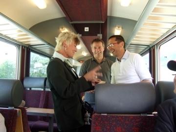 Tourisme en France : le 1er défi à relever est celui de l'accueil   stephaniepro   Scoop.it