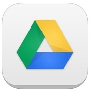 Free Technology for Teachers: By Request - A Video Guide to Using the Google Drive iPad App | Edtech PK-12 | Scoop.it