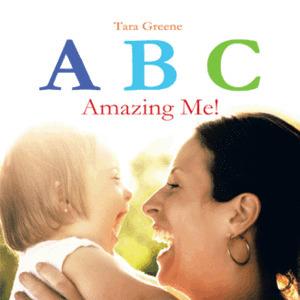 AuthorHouse UK | ABC Amazing Me! | AuthorHouse UK | Scoop.it