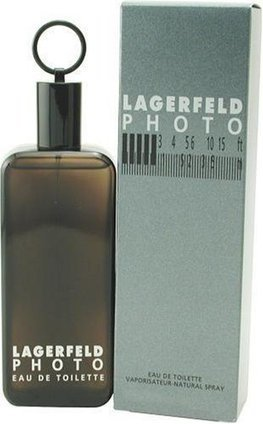 Reviews product Photo By Karl Lagerfeld For Men, Eau De Toilette Spray, 1-Ounce Bottle | The Perfume Shop | Scoop.it