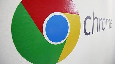 Google unveils uProxy to bypass surveillance   The World Wide Web   Scoop.it