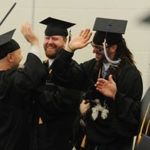 Prison education program offers new beginnings for Maine inmates - Bangor Daily News | Corrections Education | Scoop.it