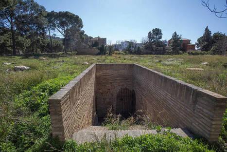 El urbanismo será cosa de todos en Aragón | #territori | Scoop.it