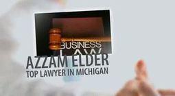 Azzam Elder Video by azzamelder101media on Myspace | Azzam Elder | Scoop.it