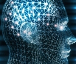 I think, therefore I heal: the weird science of neurofeedback | student centric education | Scoop.it
