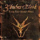Metal For The Masses 2013 - 25 Alive | Vintage! | Scoop.it