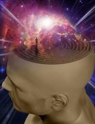 Implanter des souvenirs dans le cerveau, une 1ère historique ... | Serendipi.ty | Scoop.it