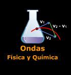 (ES) - Ondas | Luis Ignacio García | Glossarissimo! | Scoop.it